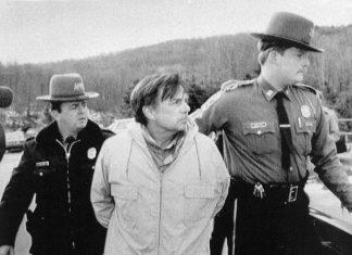 убийство Хелли Крафтс в Ньютауне