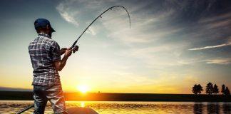 Топ-5 самых легендарных рыбаков