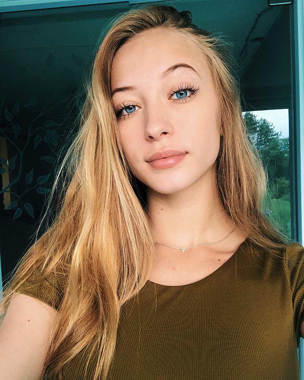 София Даймонд