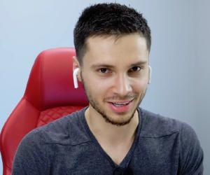 """Филип Корой """"EverythingApplePro"""""""