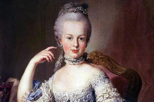 Жанна Ламотт