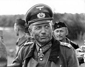 Хайнц Вильгельм Гудериан