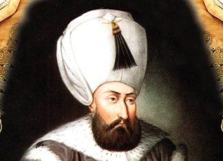 Мурад III