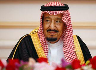 Абдул-Азиз Аль Сауд