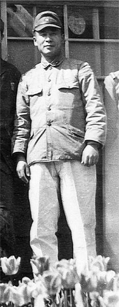 Муцухиро Ватанабэ