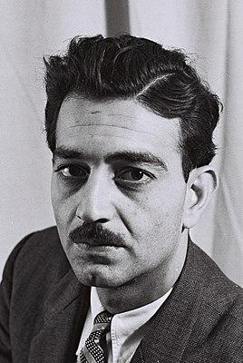 Эмиль Хабиби