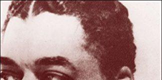 Артуро Альфонсо Шомбург