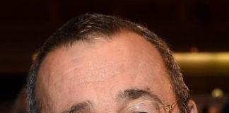Джон Стальяно