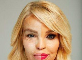Кейт Элизабет Пайпер