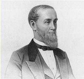 Александр Терни Стюарт